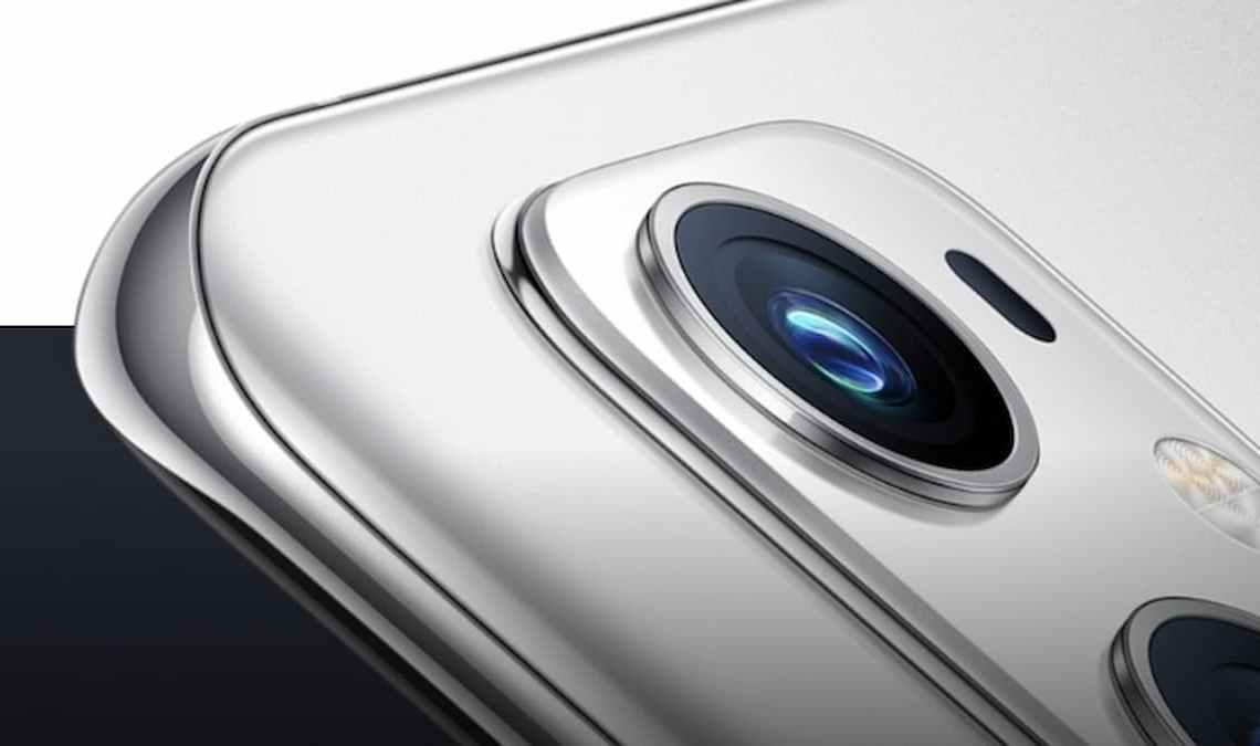 Τι εξοπλισμό θα έχει η πίσω κάμερα του OnePlus 9 Pro;