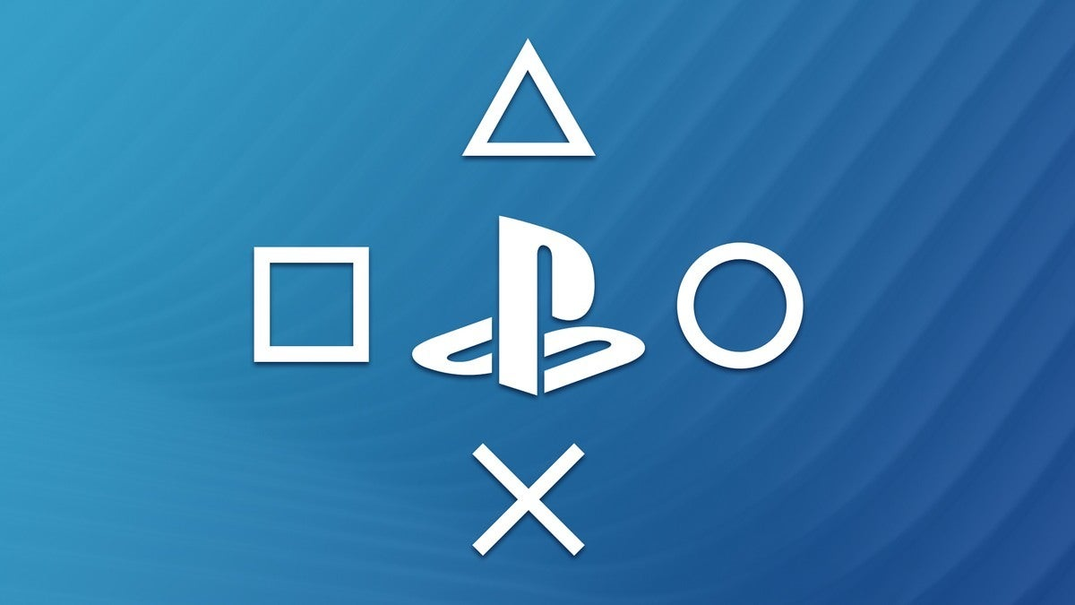 Οριστικό κλείσιμο PS3, PSP και PS Vita Stores από τη Sony