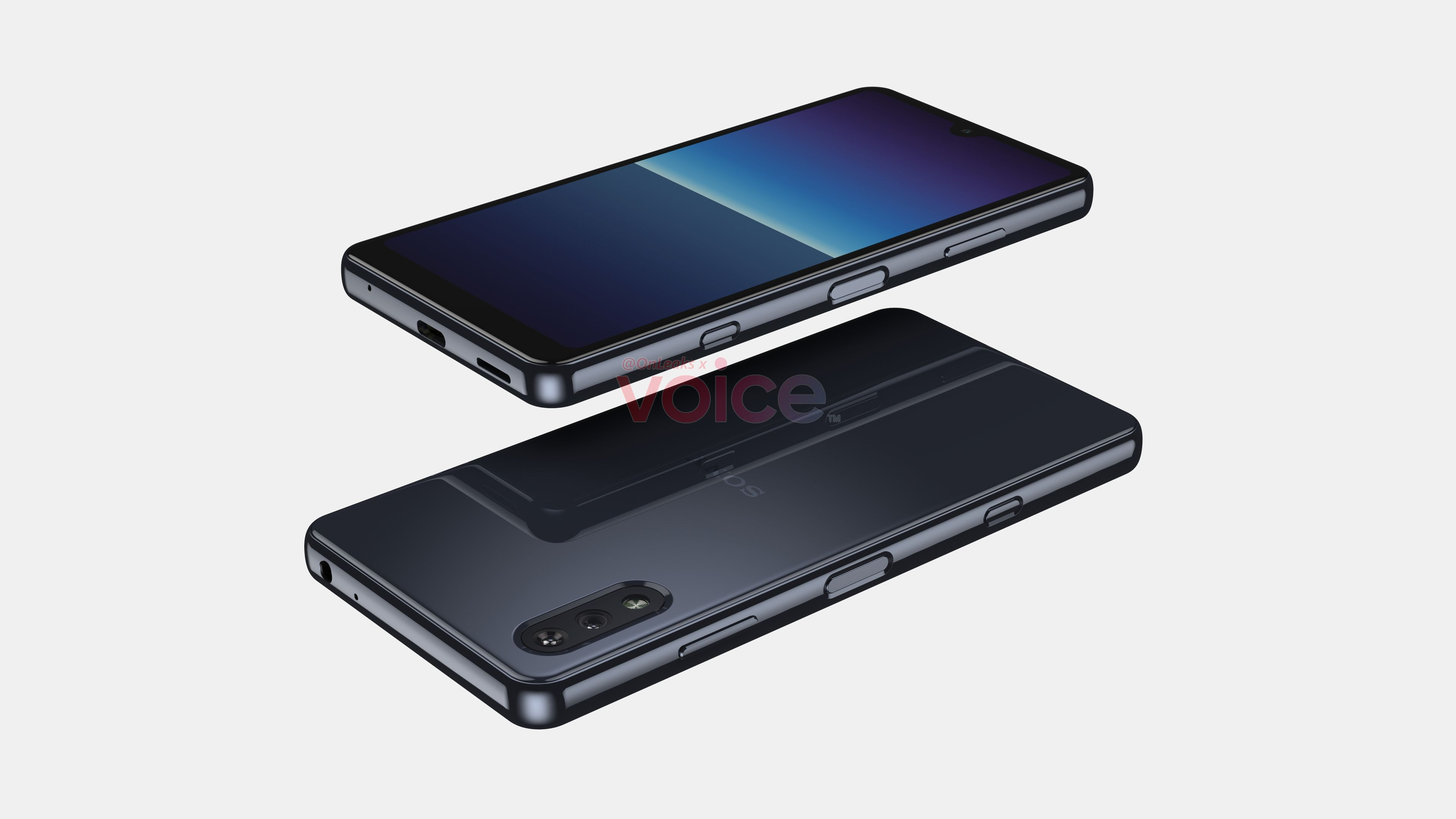 To νέο Sony Xperia Compact βρίσκεται προ των πυλών