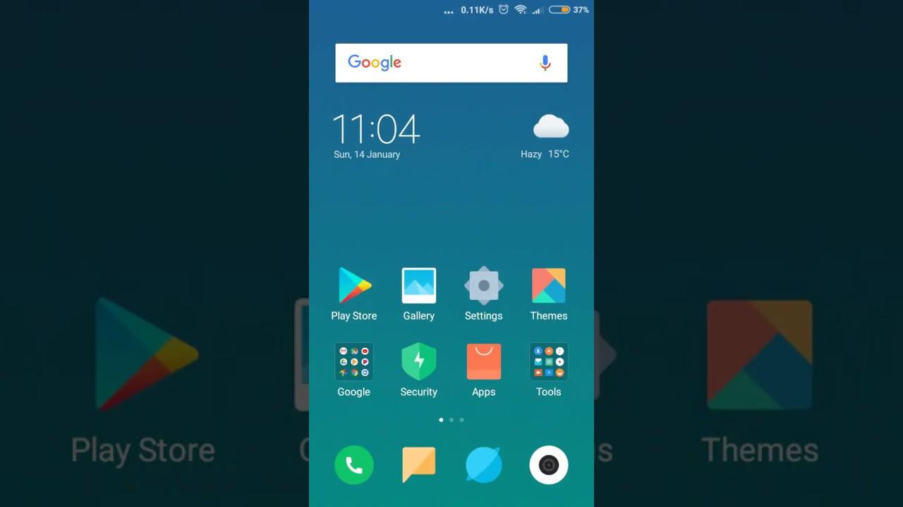 Οι προεγκατεστημένοι browsers της Xiaomi θεωρούνται spyware