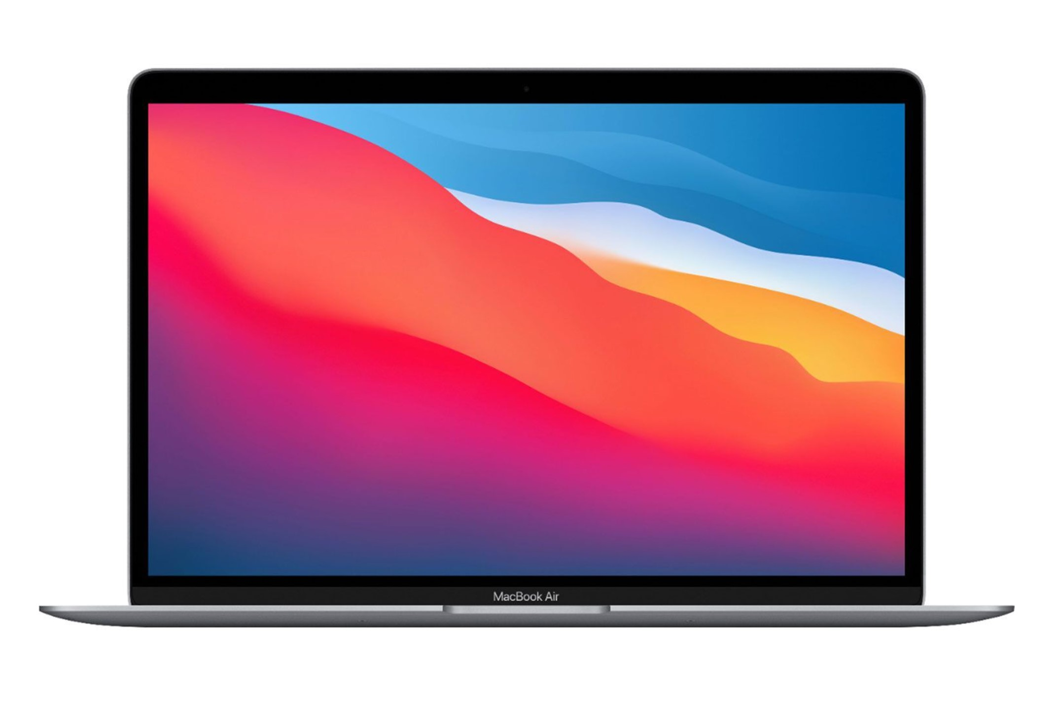 Apple MacBook Air Retina late 2020