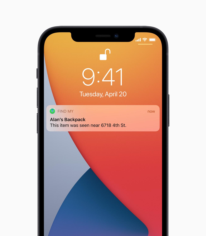H Apple σκανάρει τα iPhone για περιστατικά παιδικής κακοποίησης