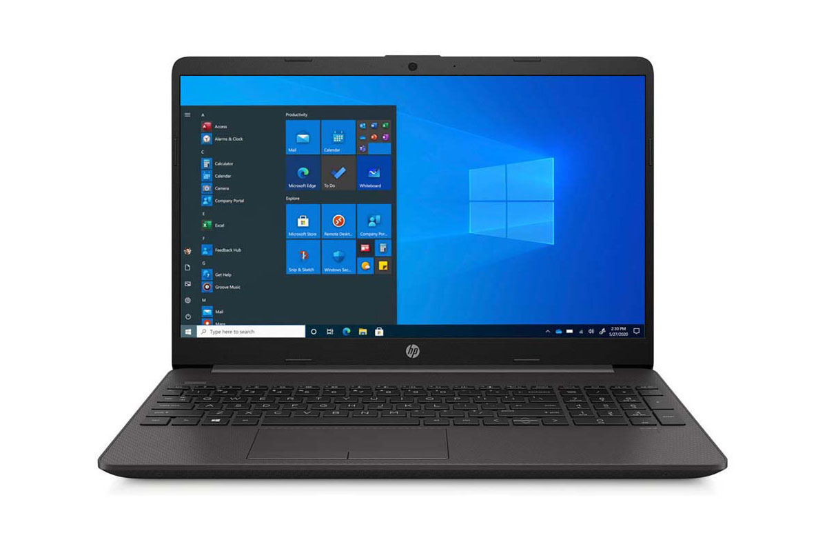 Laptop HP 15 255 G8