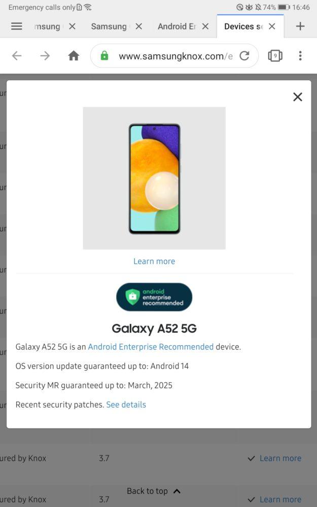 Screenshot_20210415_164614_com.opera.browser.jpg