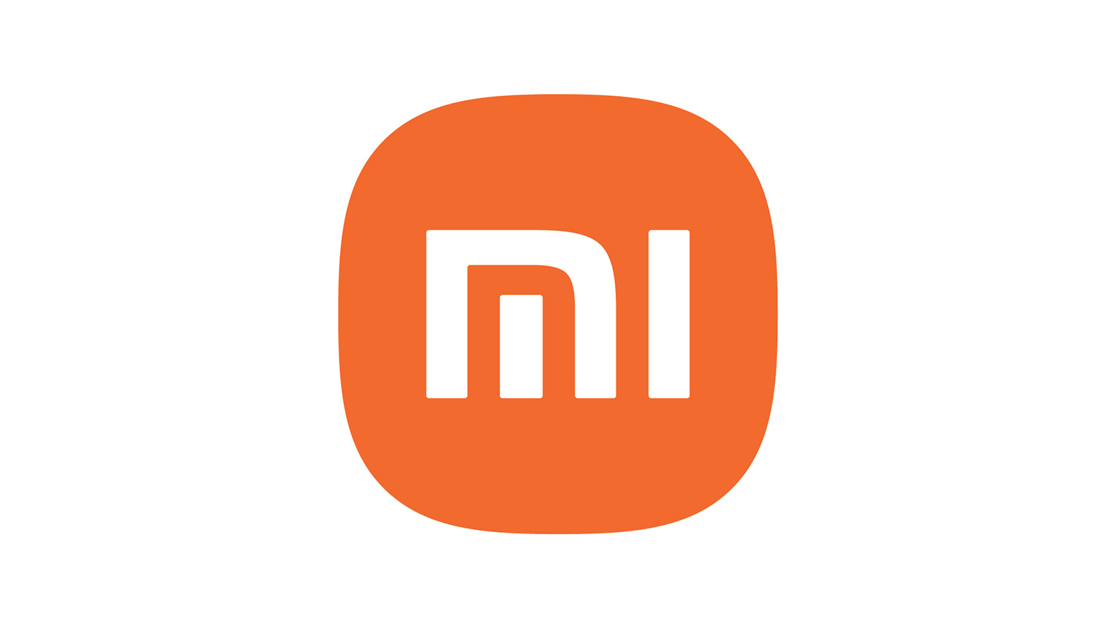 H Xiaomi βγαίνει από τη μαύρη λίστα των ΗΠΑ