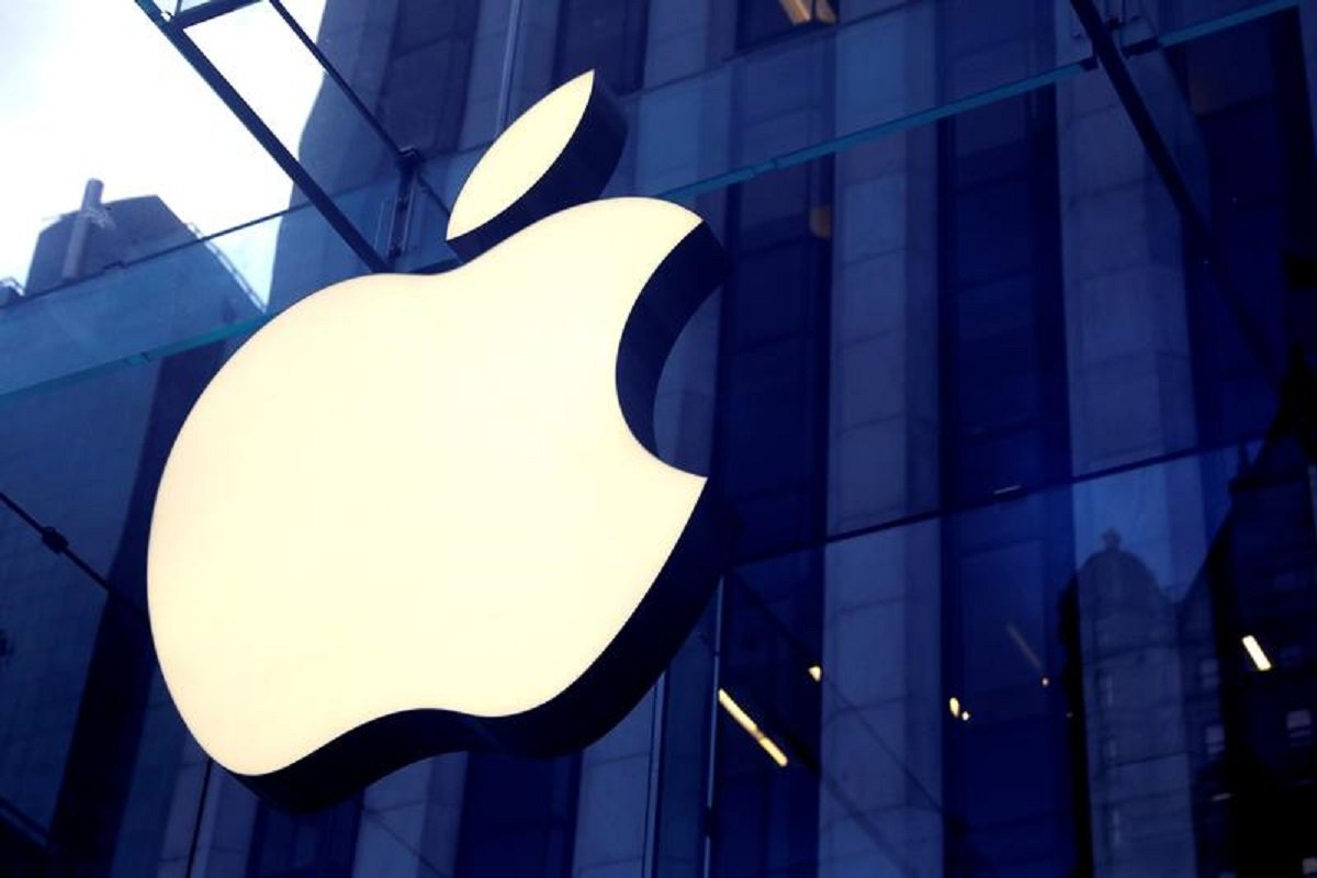 Η Apple στο Top 100 των εταιρειών με τη μεγαλύτερη επιρροή