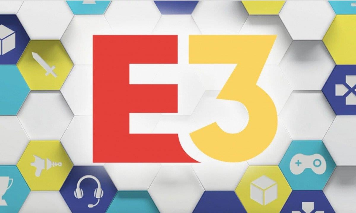 H E3 του 2021 επιβεβαιώθηκε ότι θα είναι μία δωρεάν online εκδήλωση