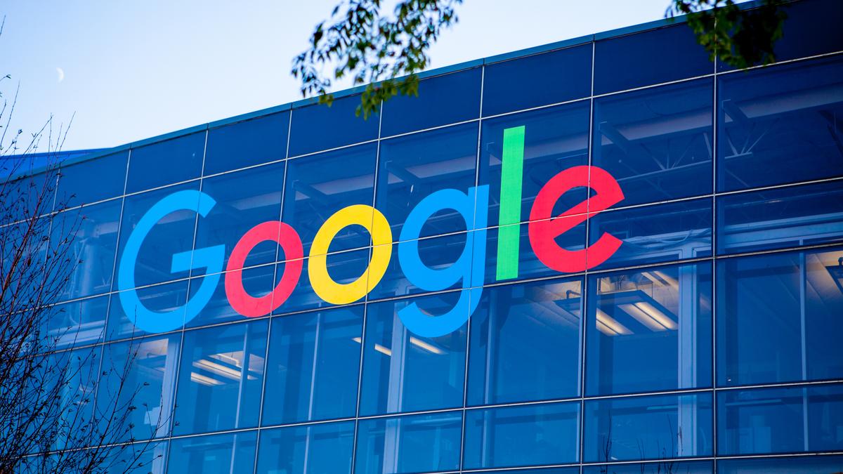 Γύπας του Internet αγοράζει το Google domain στην Αργεντινή