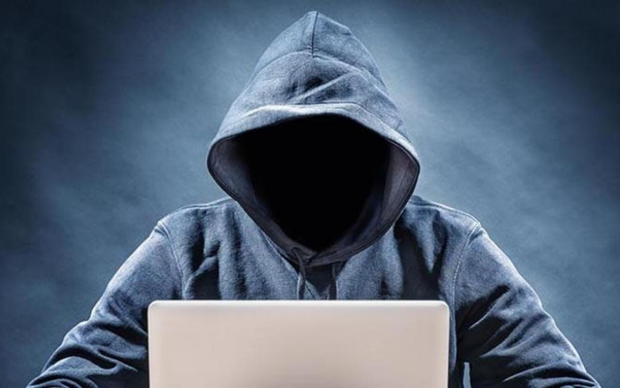 Ακόμα ένα περιστατικό παραβίασης υποδομής υδροδότησης από hacker