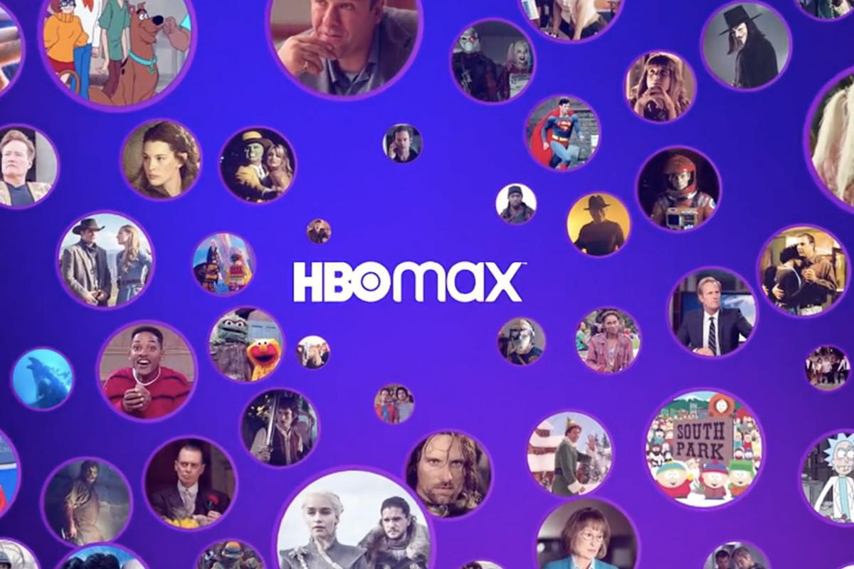 To ΗΒΟ Max με διαφημίσεις θα λανσαριστεί τον Ιούνιο
