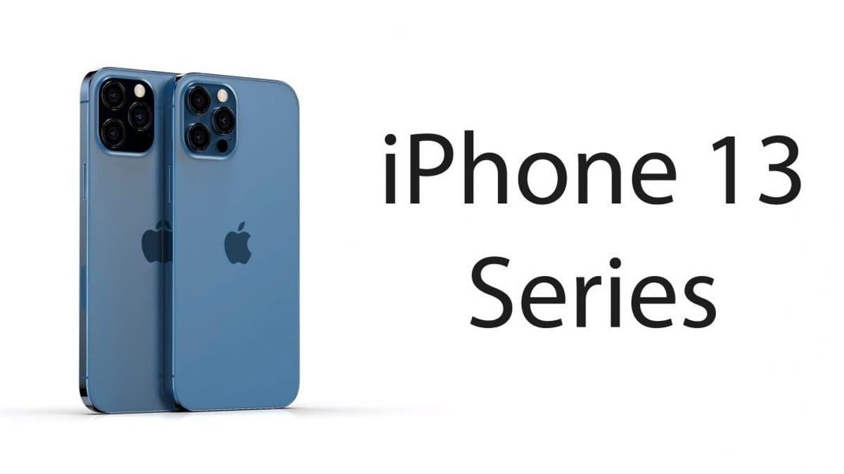 Θα παρακάμψει λόγω δεισιδαιμονίας η Apple το iPhone 13;