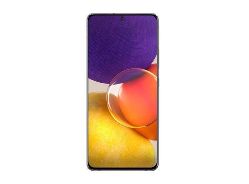 Διαρρέουν τα βασικά χαρακτηριστικά του Samsung Galaxy A82
