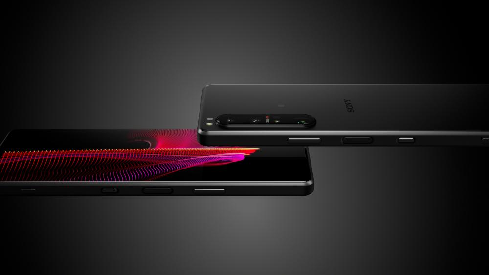 Θα κάνει η Sony το μεγάλο comeback με το Xperia 1 III;