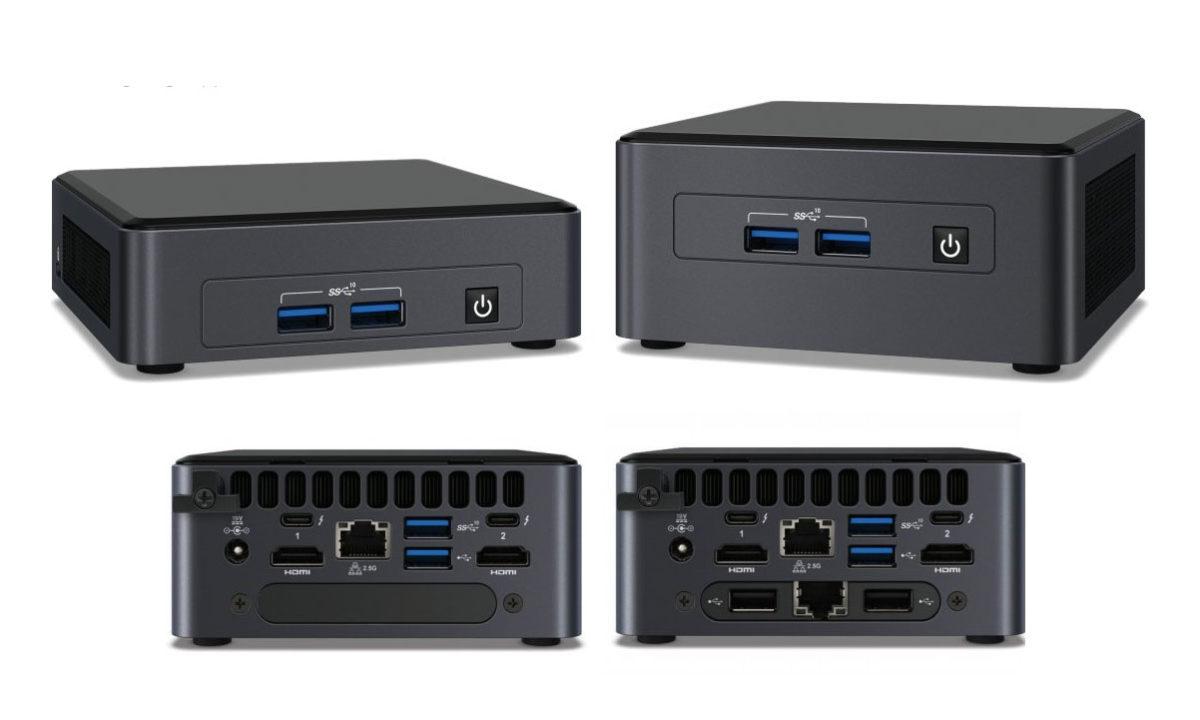 Σπάει το φράγμα των 5 GHz ο νέος επεξεργαστής Intel 11ης Γενιάς