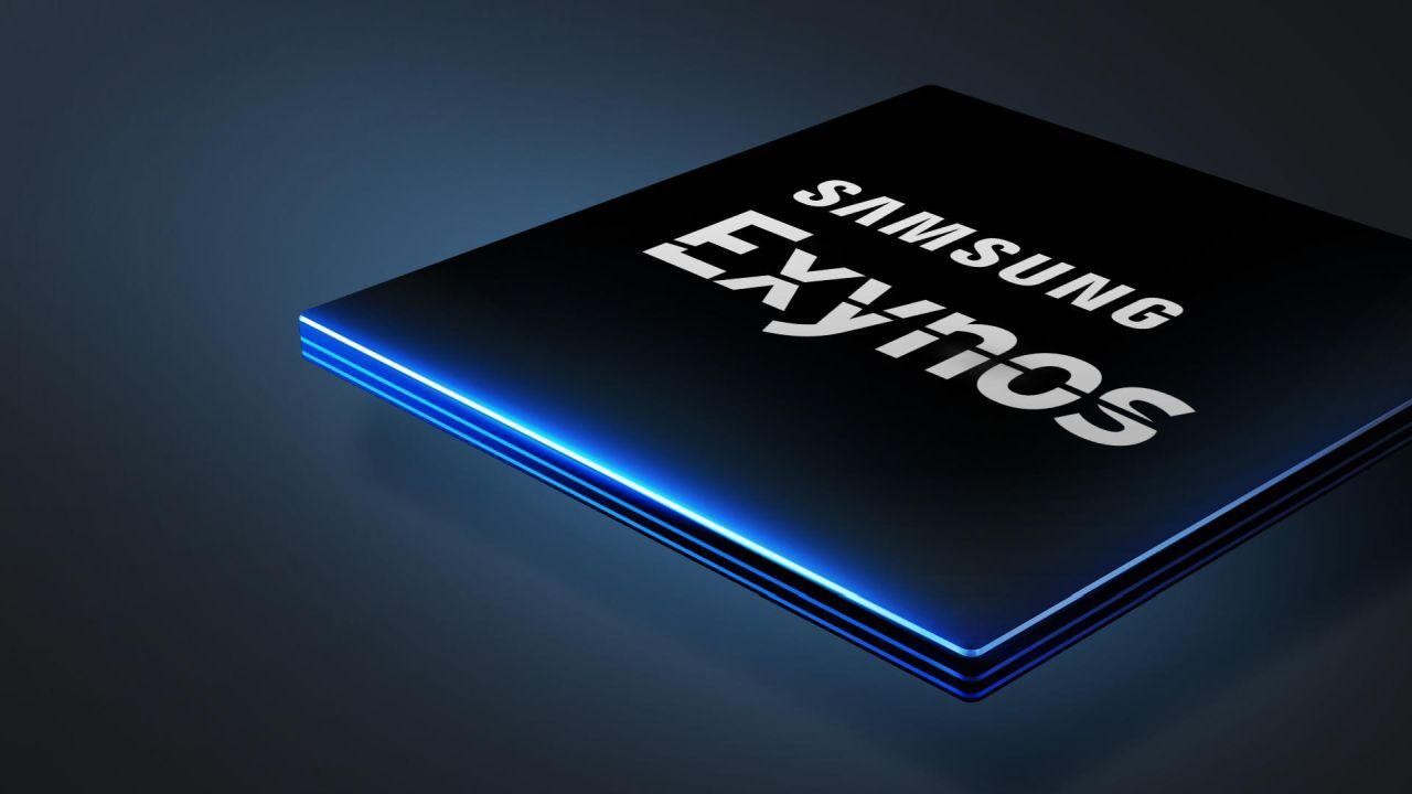 H Samsung θέλει o laptop σου να γίνει πιο... Exynos