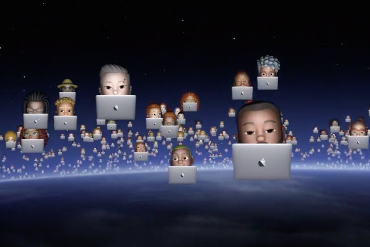Έμφαση στην ασφάλεια θα δώσει η Apple στο WWDC 2021