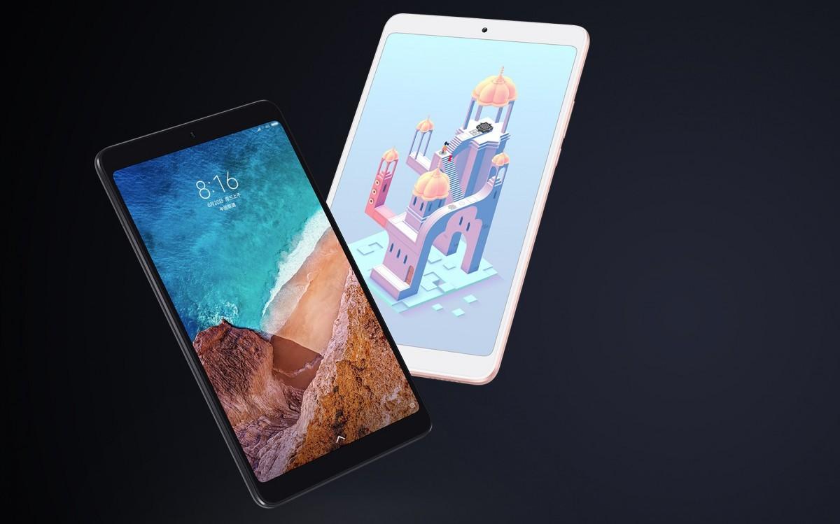 Οι φήμες θέλουν την Xiaomi να ετοιμάζει premium tablet