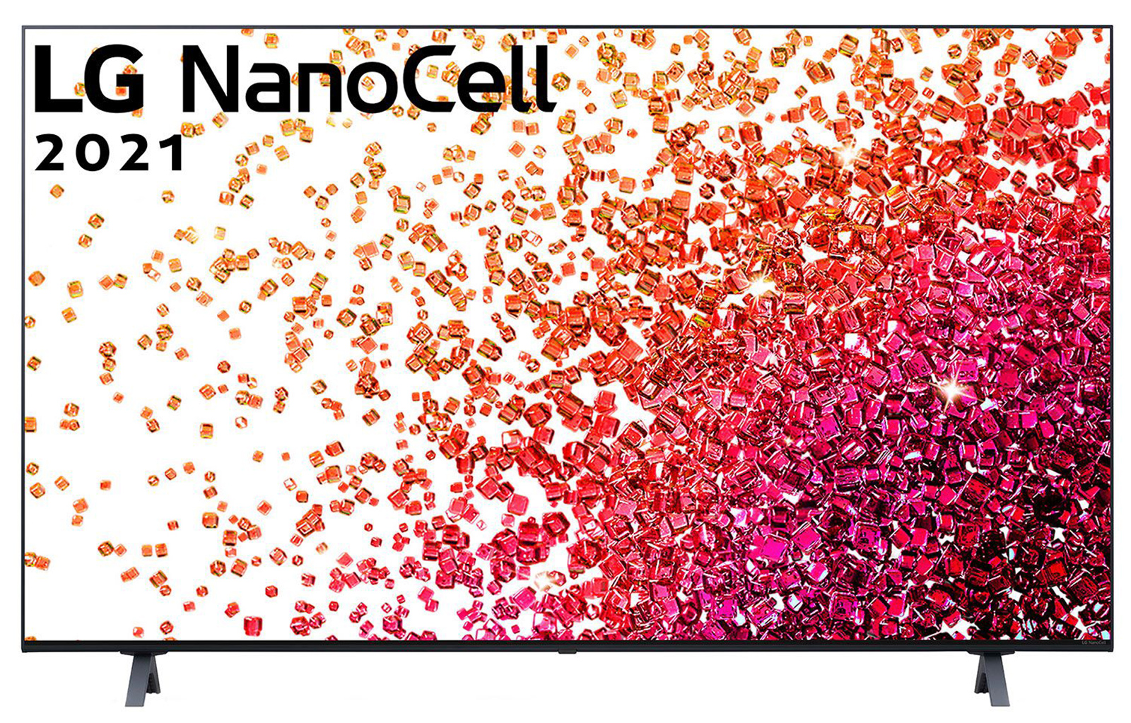 LG Nanocell Nano756