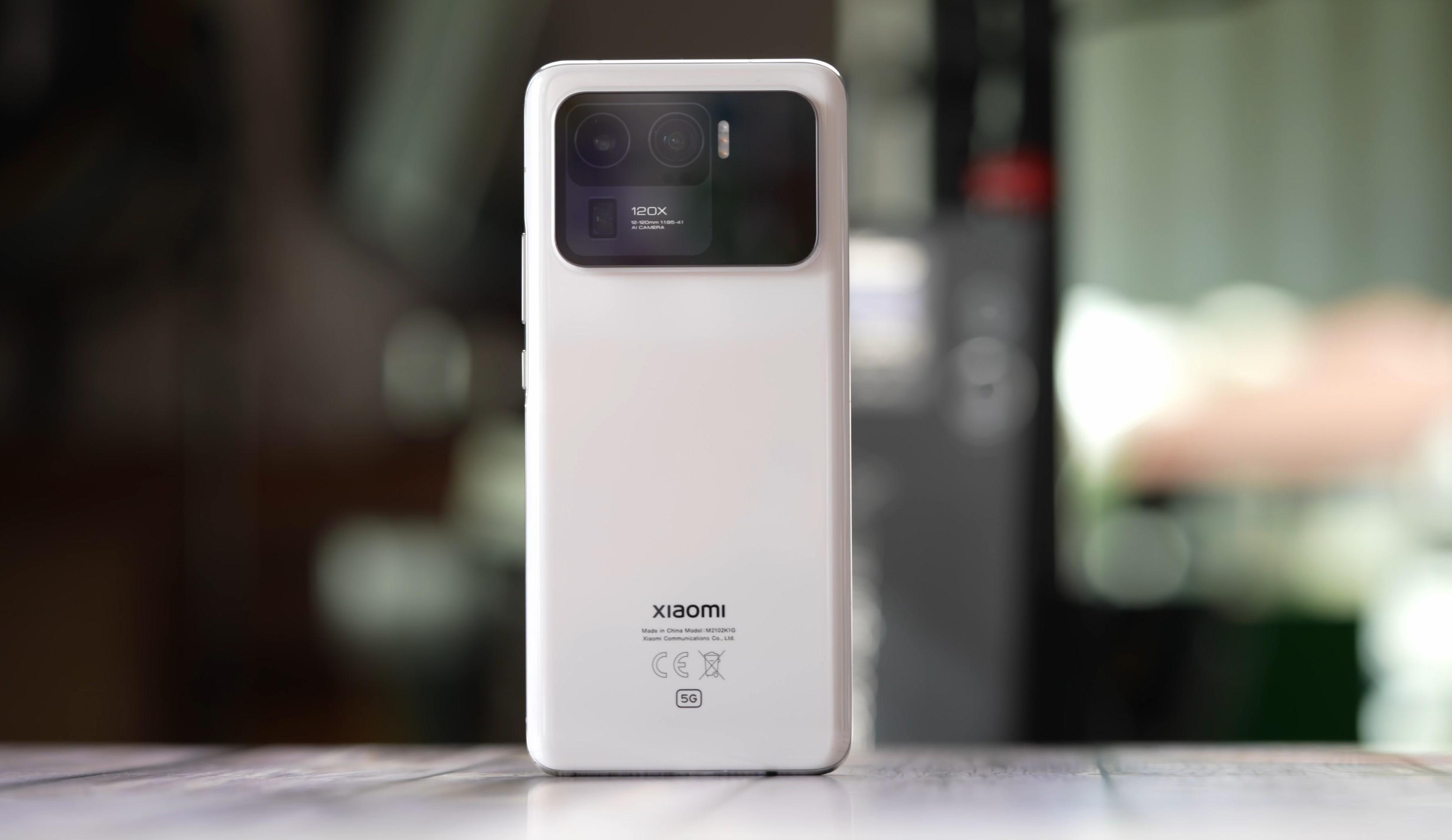 Xiaomi: Δεύτερη στην αγορά smartphones, η Huawei εκτός πεντάδας