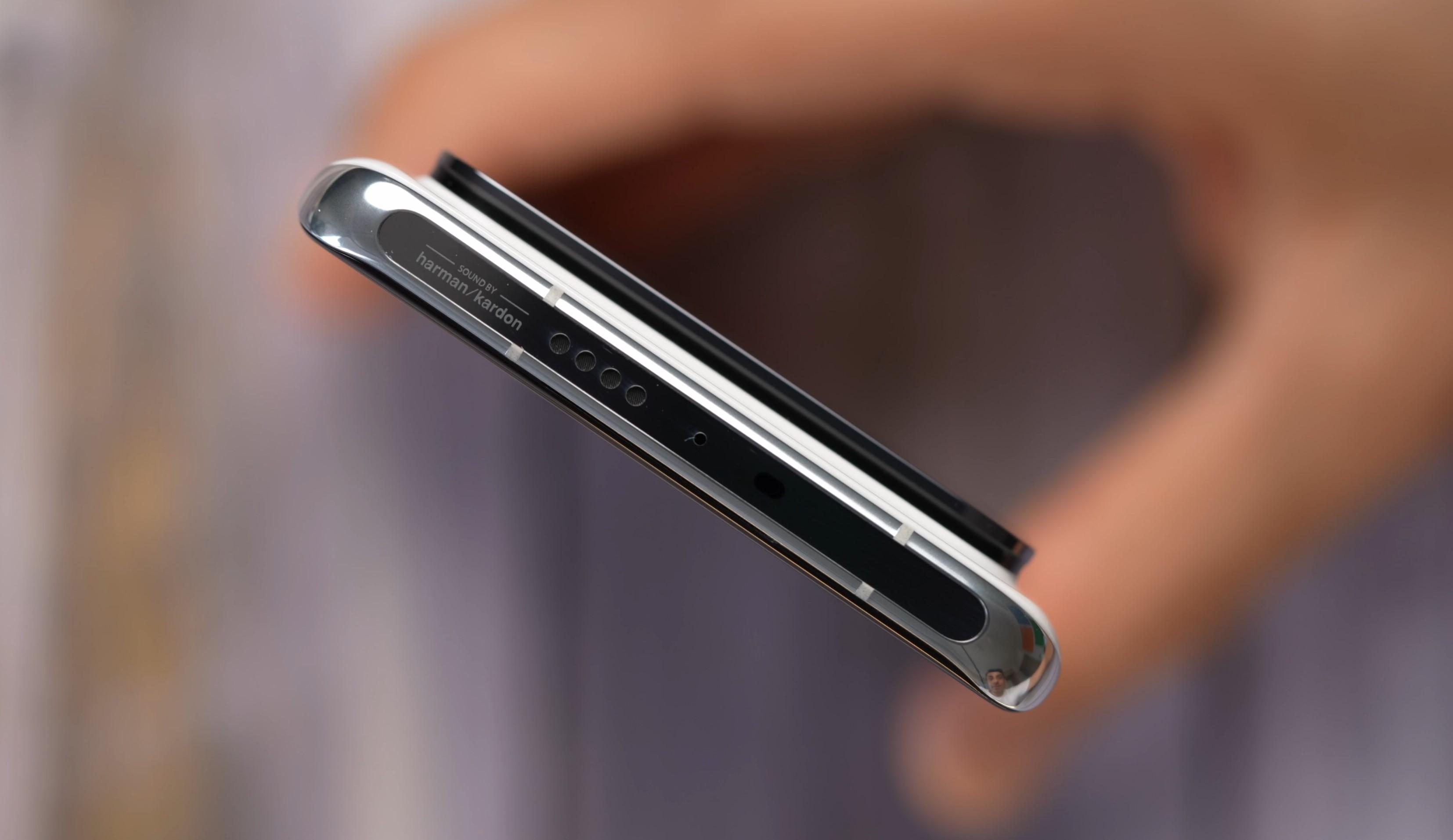 Xiaomi Mi 11 Ultra review Vlachakis Techblog