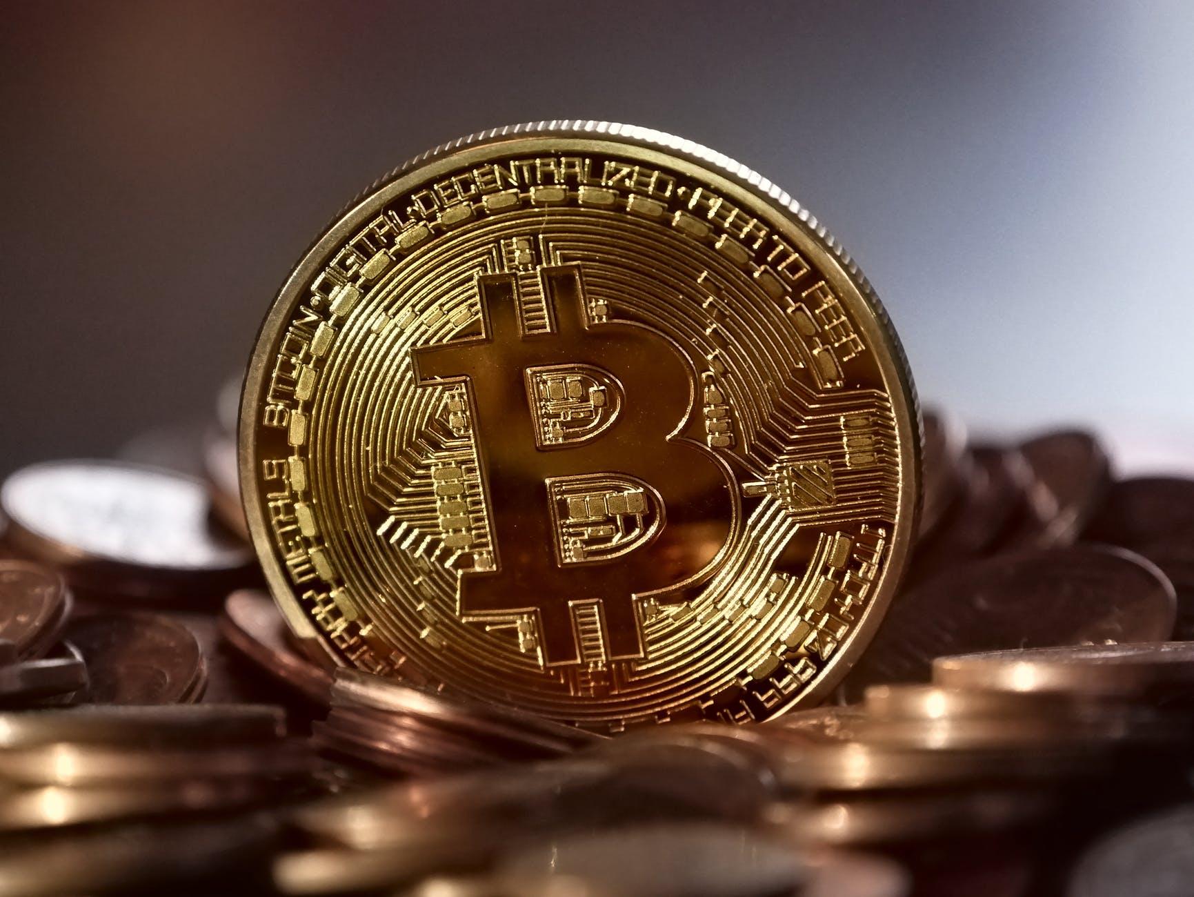 H Κίνα διώχνει τους κυνηγούς του Bitcoin θησαυρού από τα εδάφη της