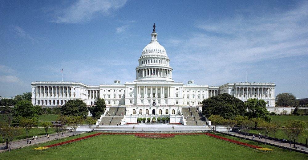 Οι ΗΠΑ επενδύουν 250 δισεκατομμύρια δολάρια στην τεχνολογία