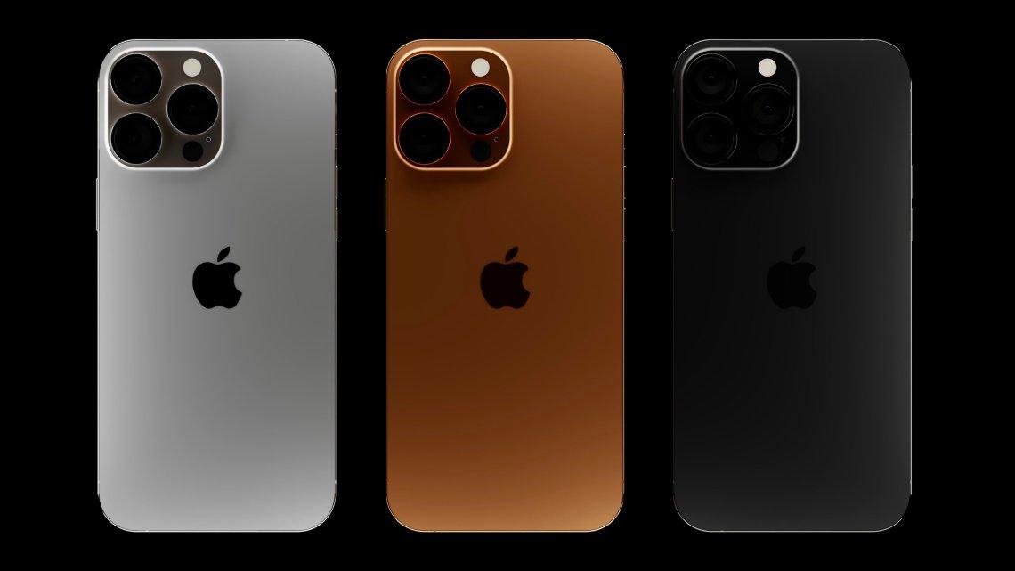 Το μερίδιο αγοράς του iPhone πέφτει λίγο πριν έρθει το iPhone 13