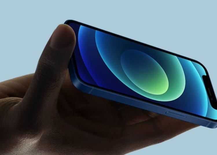 iPhone SE 3: Οι φήμες θέλουν την Apple να προχωρά μαζί του