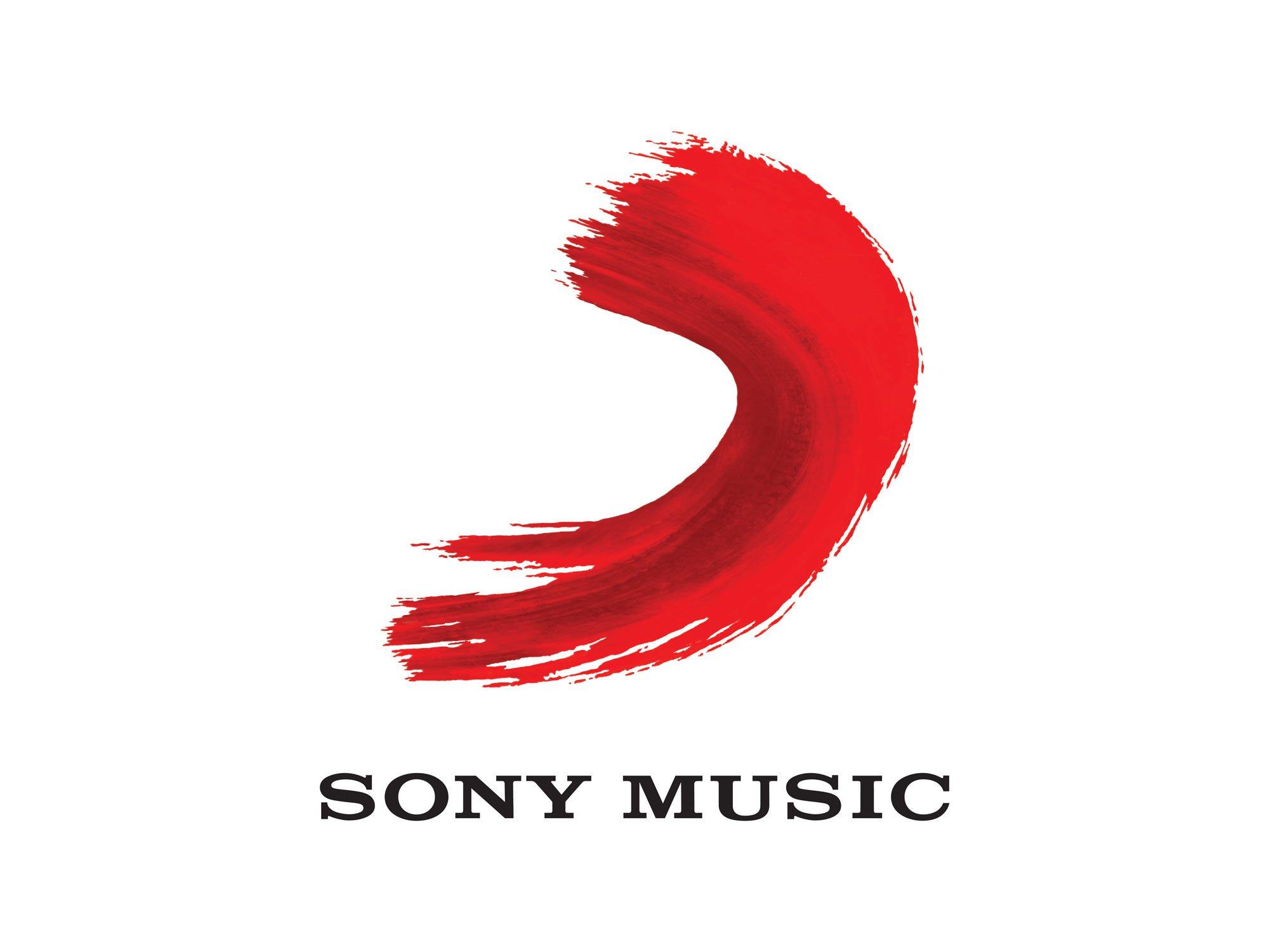 H Sony Music ακυρώνει τα χρέη των καλλιτεχνών της