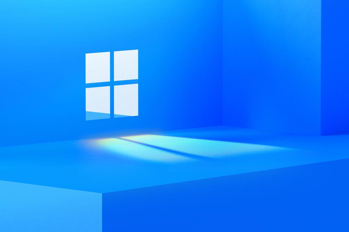 Microsoft: Στις 24 Ιουνίου ανοίγει... παράθυρο στα νέα Windows