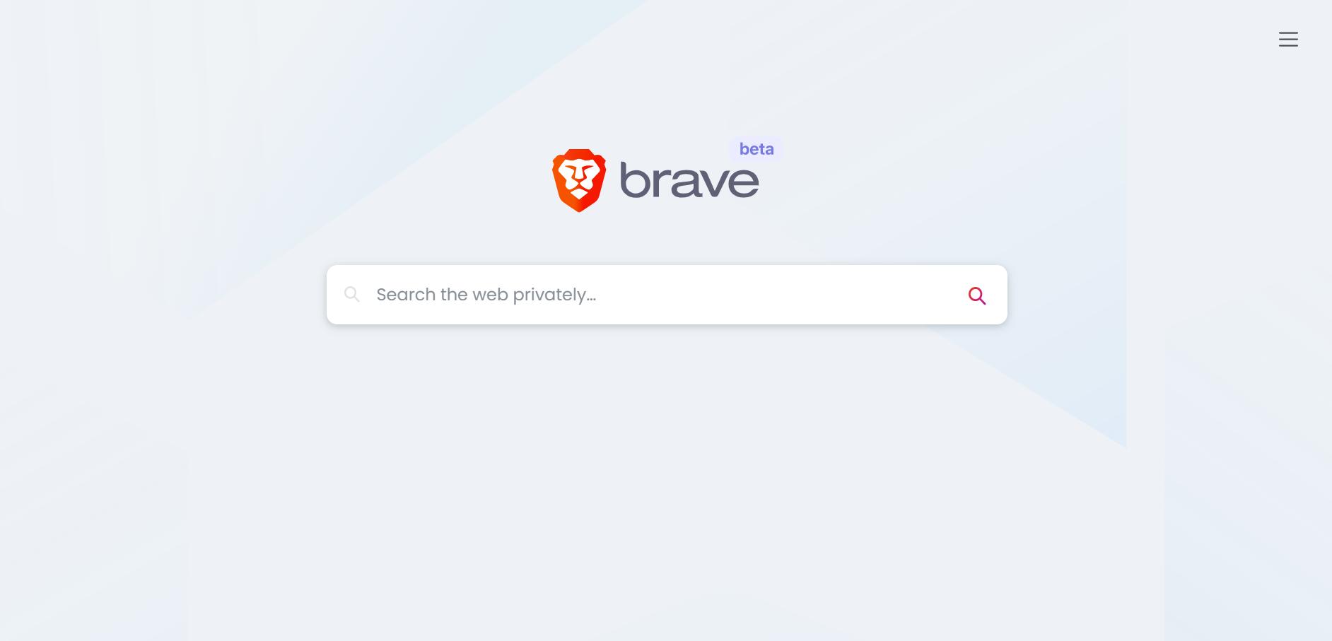 search.brave.com
