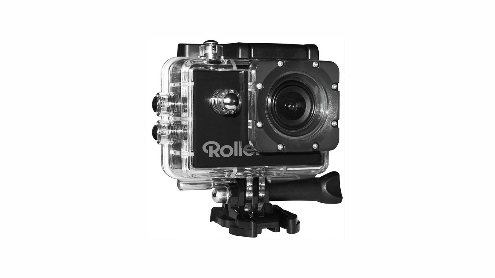 Rollei Action Camera