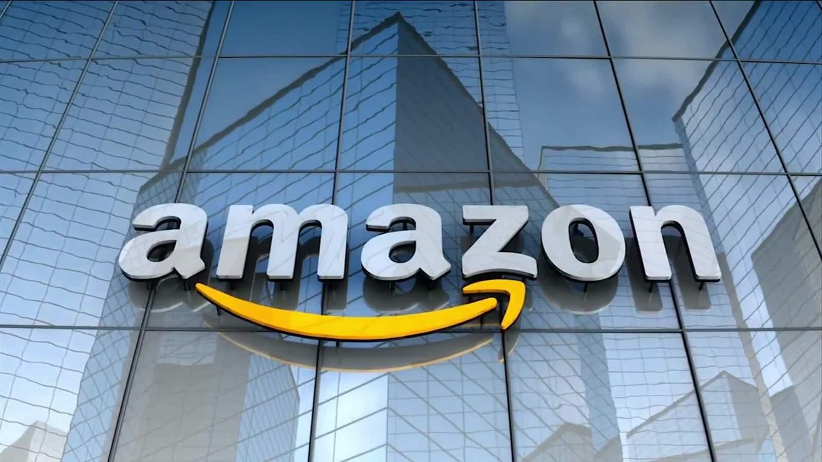Amazon: Mammoth fine € 746 million for GDPR