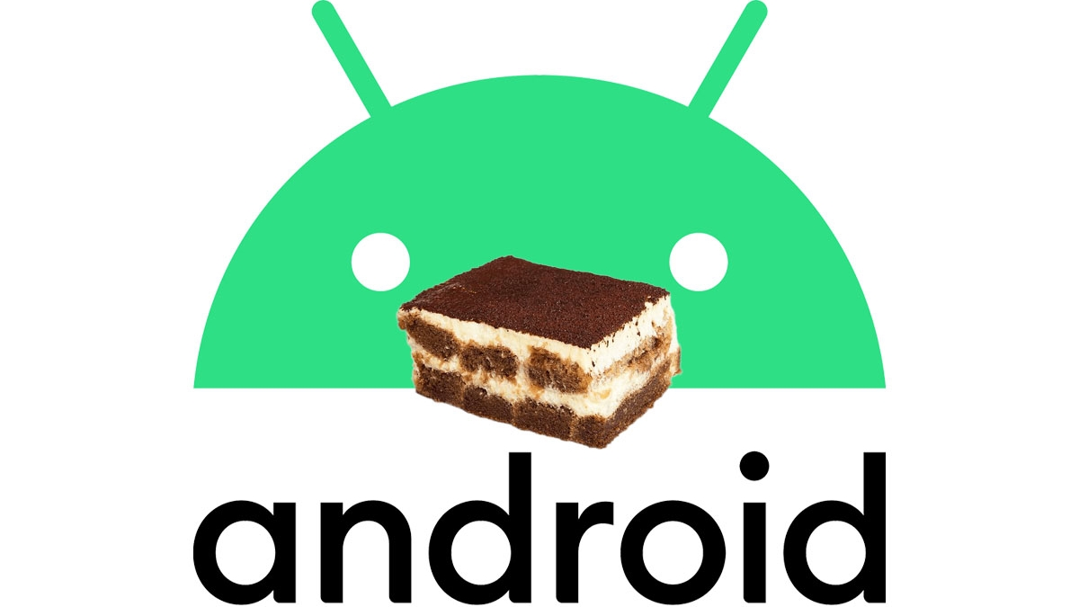 Android 13: Γεύση... Τιραμισού θα έχει η νέα έκδοση