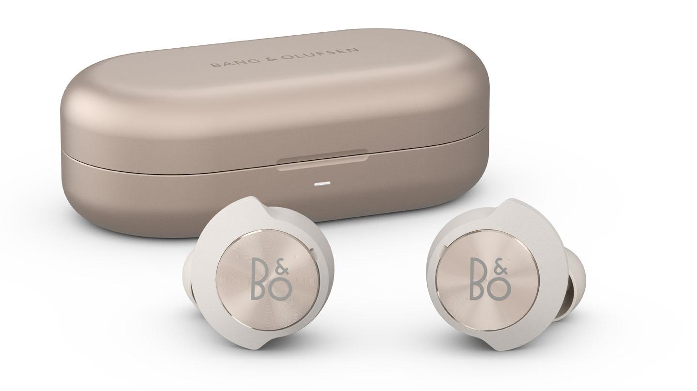 Bang & Olufsen Beoplay EQ: Μείωση θορύβου με πολυτέλεια