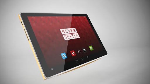OnePlus Pad: Κατοχυρώνεται το όνομα για το νέο tablet