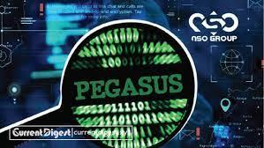 Pegasus Spyware: H NSO μπλοκάρει τους πελάτες της