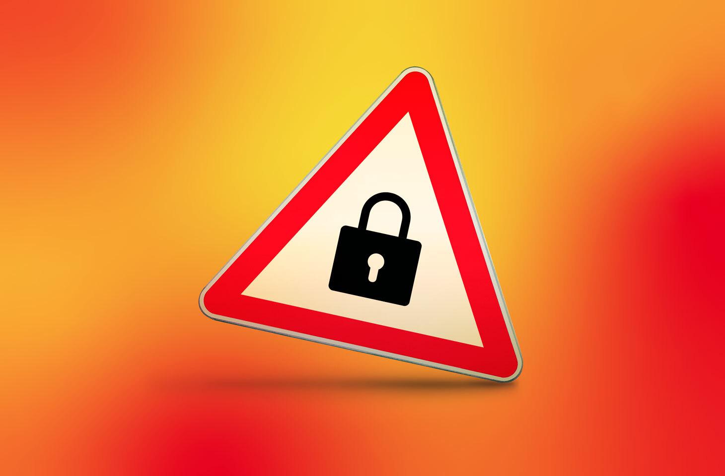 Η μεγαλύτερη επίθεση ransomware ζητά 70 εκ. δολάρια σε κρυπτονόμισμα