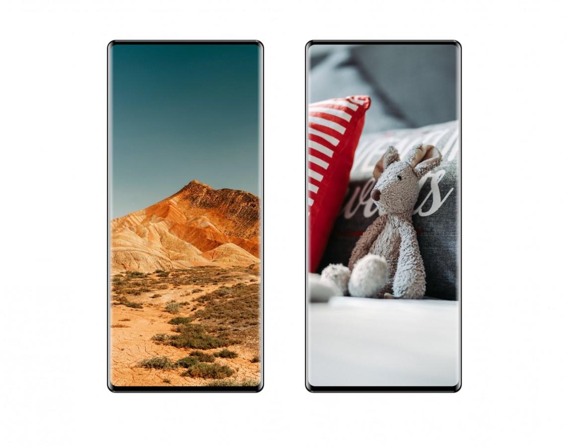 Xiaomi Mi Mix 4: Τι θα περιλαμβάνει ο εξοπλισμός του;
