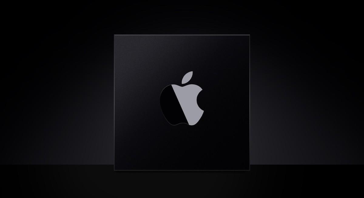 iPhone: Φέτος θα έχει chip στα 5 nm, του χρόνου 3 nm