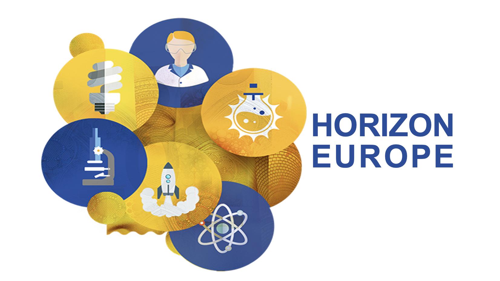 Η Ευρώπη χρηματοδοτεί την καινοτομία στο Internet