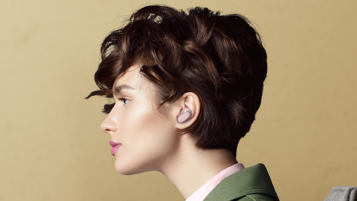 Η Logitech παρουσιάζει ακουστικά για τις βιντεοκλήσεις σας
