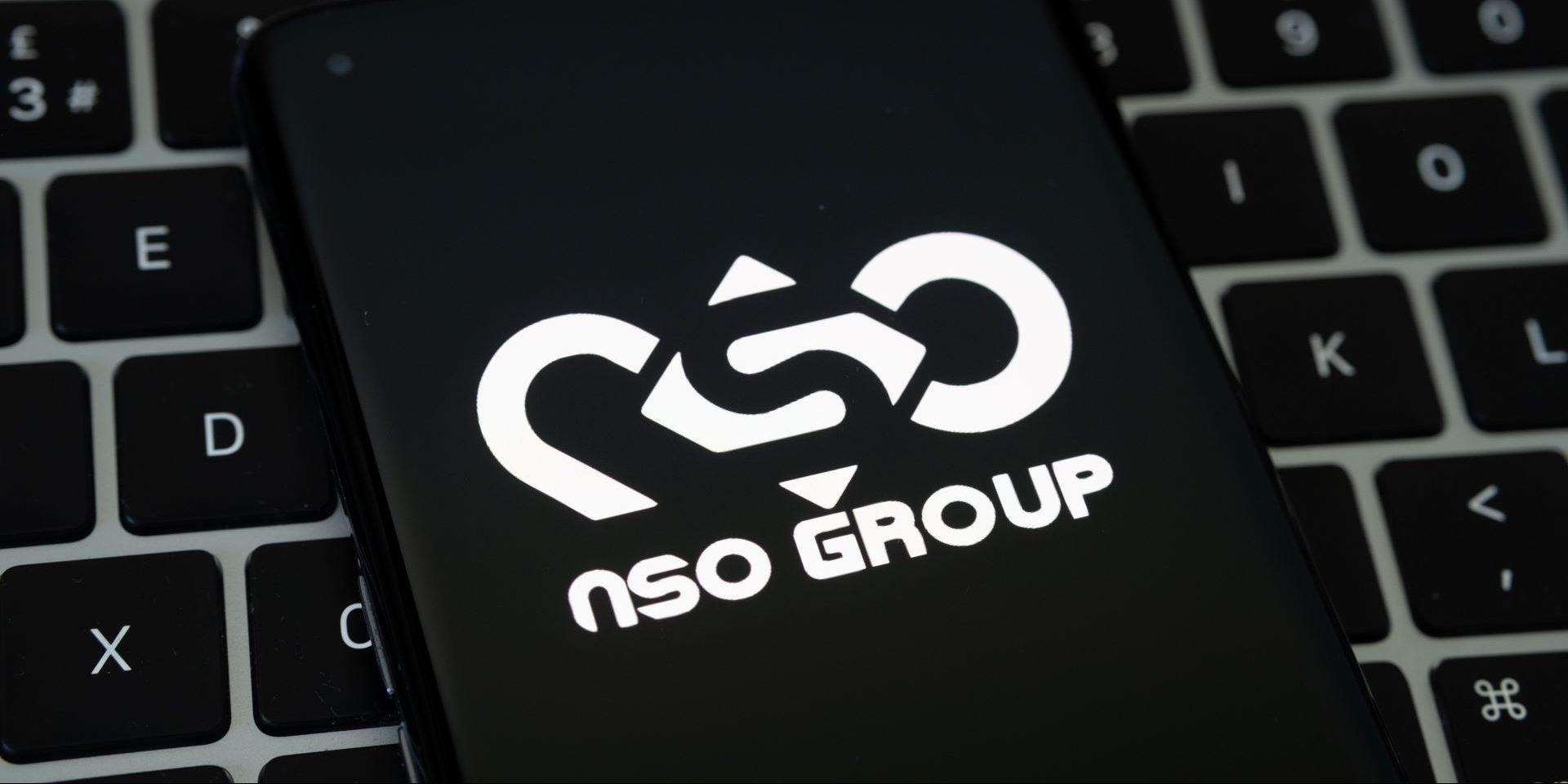 Pegasus Spyware: Βρέθηκε σε κινητά Γάλλων δημοσιογράφων