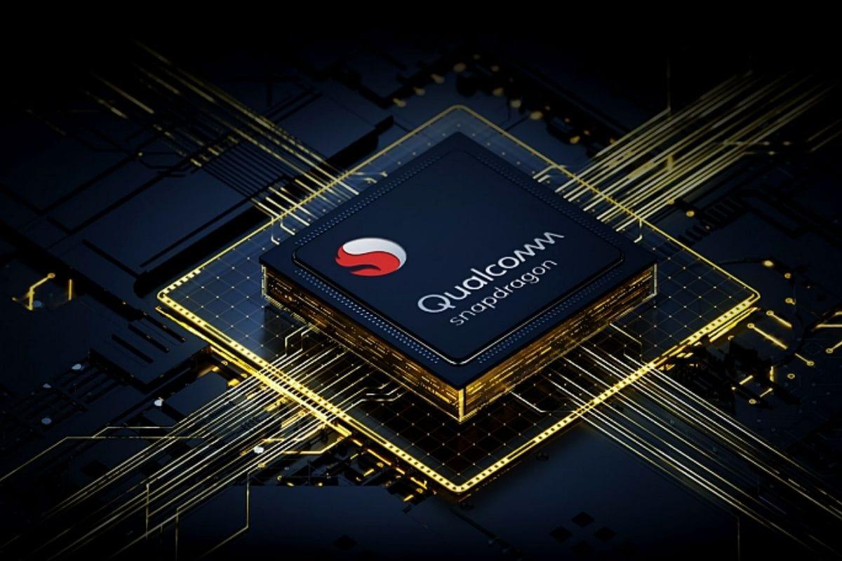 Qualcomm Snapdragon 895/898: Αύξηση 20% στην απόδοση