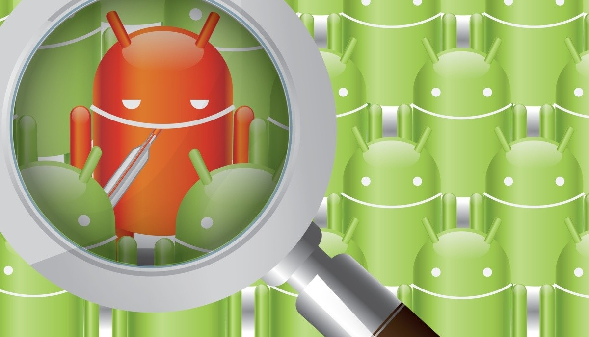 GriftHorse: Επικίνδυνο Android trojan με εκατομμύρια θύματα