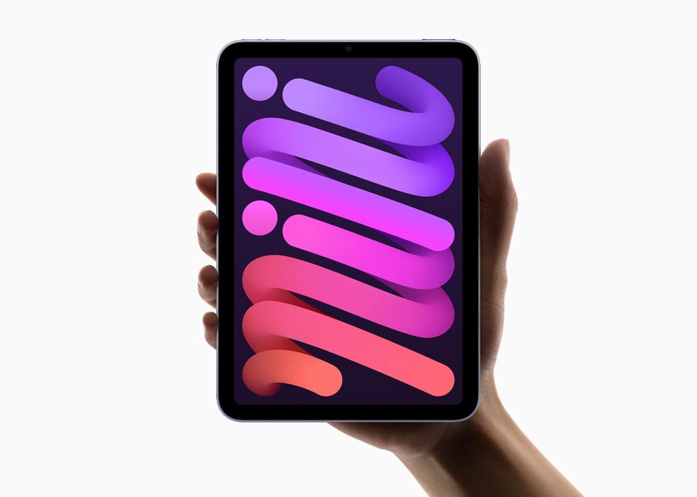 Είσαι developer; Κάνε update στα apps σου για το iPad Mini