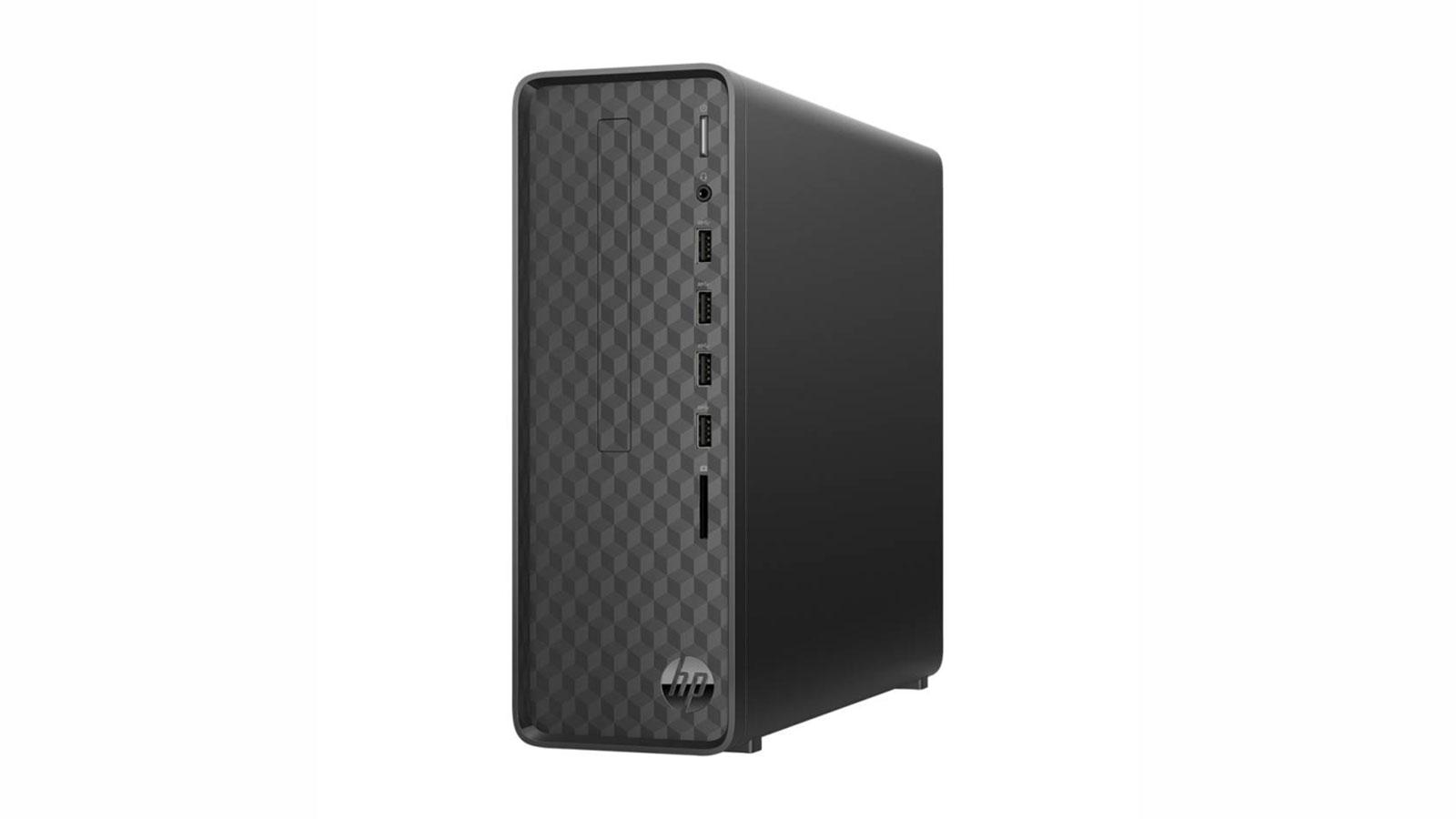 Desktop PC HP S01-pF1001nv