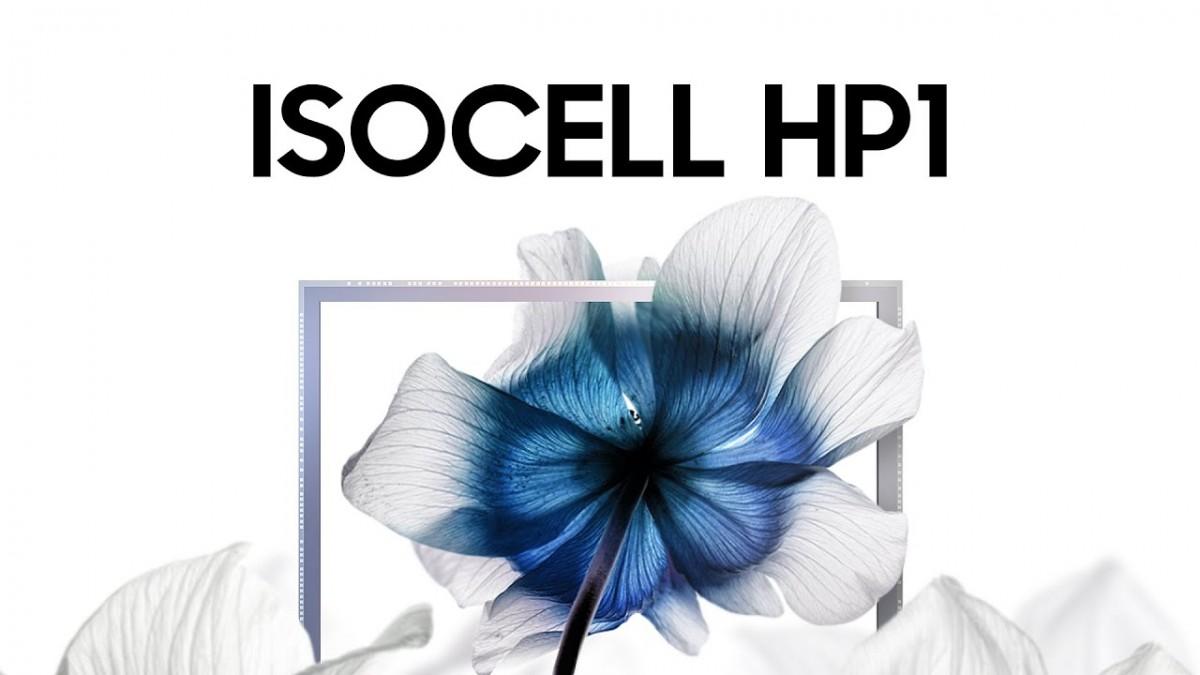 Samsung: Αναλύει τον ISOCELL των 200 Megapixel