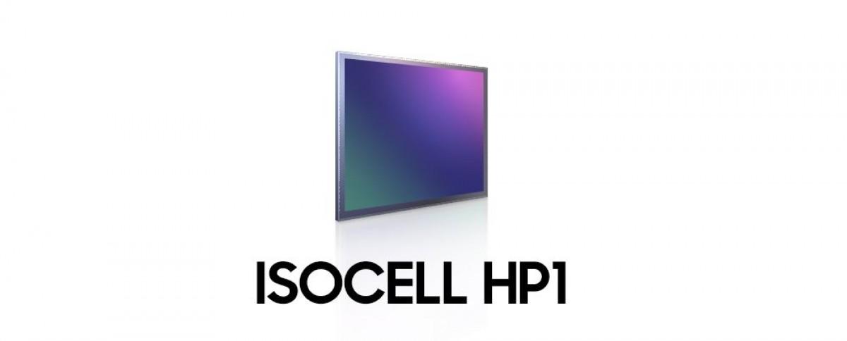 Xiaomi: Θα χρησιμοποιήσει τους νέους αισθητήρες ISOCELL της Samsung