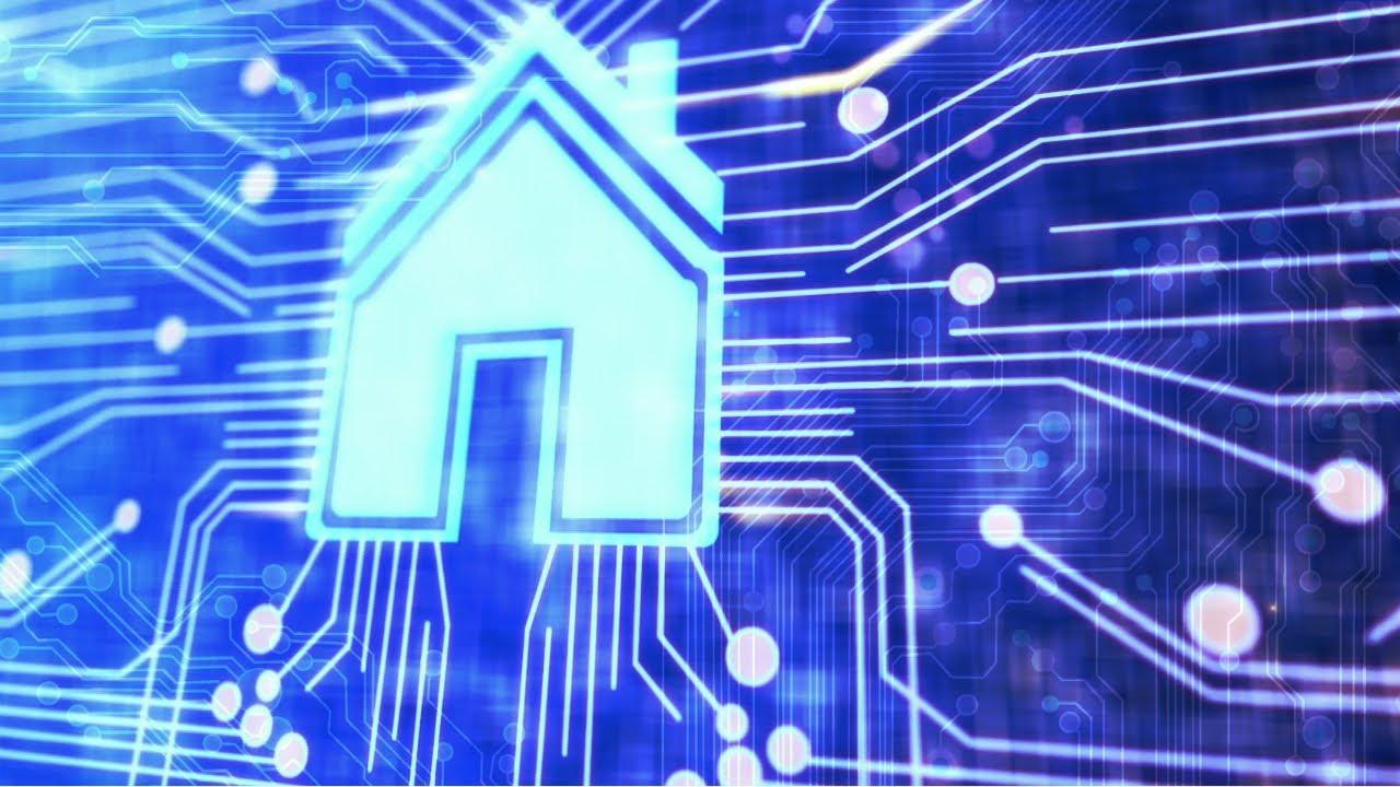 Έρευνα EY: Καλές οι ψηφιακές υπηρεσίες, αλλά δημιουργούν ανησυχία